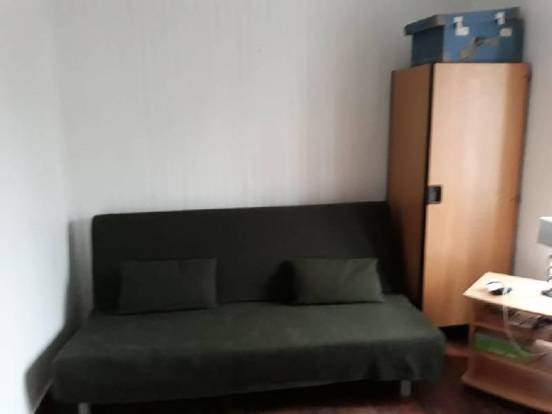Studio DIJON 20m²